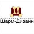 Шарм дизайн мебель официальный сайт отзывы